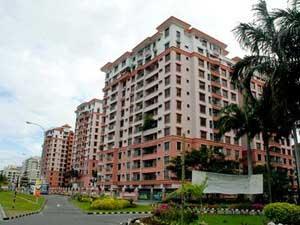 Việt Kiều mua nhà: Những vướng mắc cần tháo gỡ