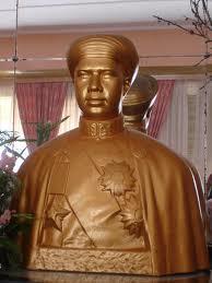 An Khánh Công Nguyễn Phúc Quang bị phạt
