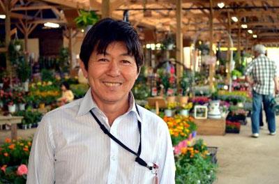 Phát triển thương hiệu hàng Việt Nam tại Nhật Bản