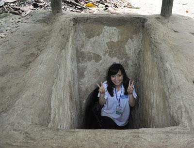Trại hè Việt Nam 2013: Vang vọng tiếng gọi cội nguồn