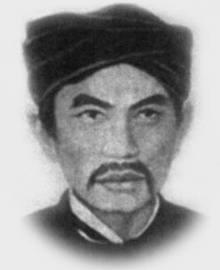 Nguyễn Trung Trực – một anh hùng dân tộc đặc biệt