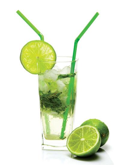Tác dụng của nước chanh đối với sức khỏe và sắc đẹp