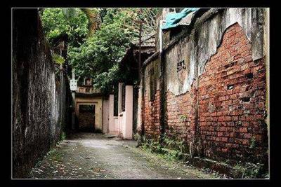 Tôn thêm vẻ đẹp làng cổ Đông Ngạc