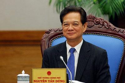 Thủ tướng yêu cầu cắt bỏ ngay TTHC không phù hợp