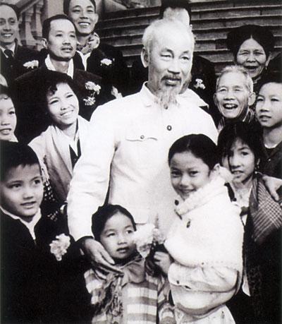 Ủy ban Nhà nước về người Việt Nam ở nước ngoài: 55 năm- trên đà phát triển và hướng tới tương lai