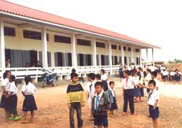 Cộng đồng người Việt Nam ở nước ngoài là bộ phận không thể tách rời, một nguồn lực trong cộng đồng các dân tộc Việt Nam