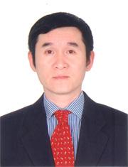 Tiểu sử Phó Chủ nhiệm Thường trực Ủy ban Đặng Thế Hùng