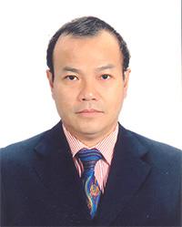 Tiểu sử Thứ trưởng Bộ Ngoại giao, Chủ nhiệm Uỷ ban Vũ Hồng Nam