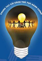 Hiến kế cải cách thủ tục hành chính