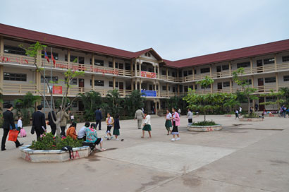 Tích cực đẩy mạnh việc giữ gìn bản sắc văn hóa và duy trì tiếng Việt của kiều bào