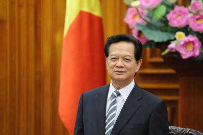 Thủ tướng thay đổi thành viên Ban chỉ đạo cải cách hành chính