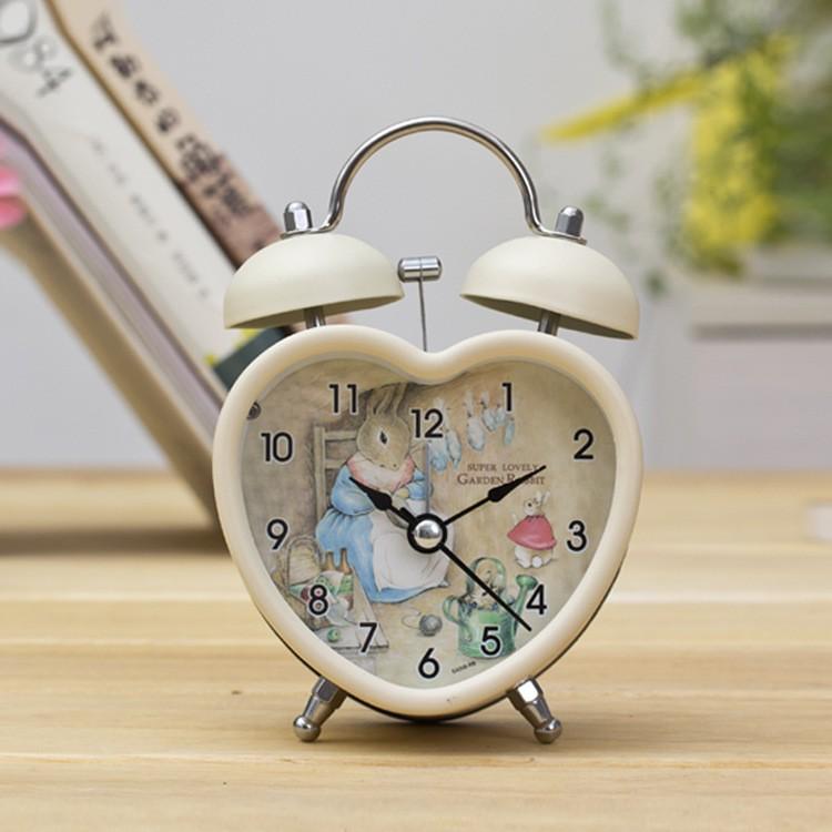 Đồng hồ treo