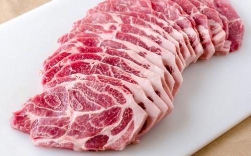 Vì sao không nên trữ thịt nấu chín quá 2 ngày trong tủ lạnh?