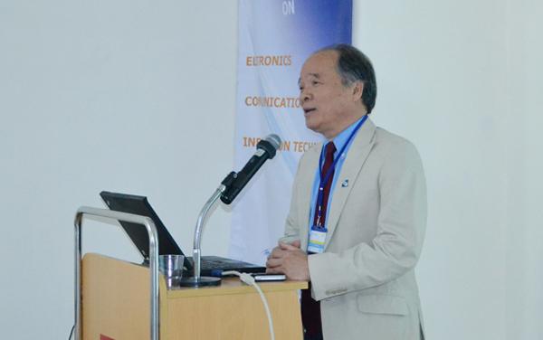 TP Hồ Chí Minh cần có chiến lược lâu dài  trong đào tạo nguồn nhân lực