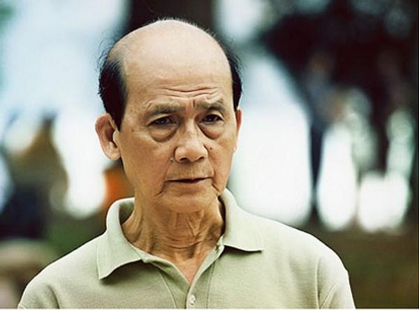 Nhớ nghệ sỹ ưu tú Phạm Bằng và nỗi trăn trở lúc sinh thời