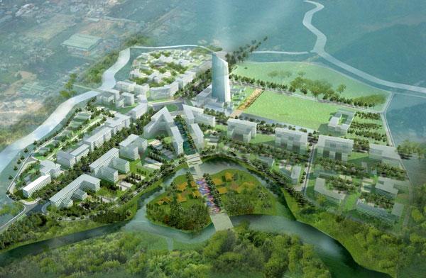 Khoa học công nghệ - Động lực phát triển TP Hồ Chí Minh