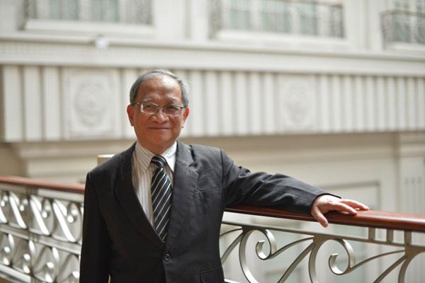 Tái cơ cấu kinh tế, cải cách, xây dựng thành phố thông minh: TP Hồ Chí Minh chào đón Việt kiều tham gia