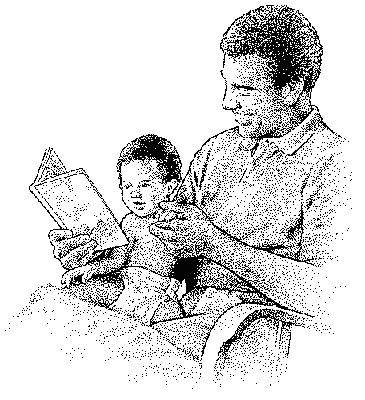 Dạy con từ thuở còn thơ…