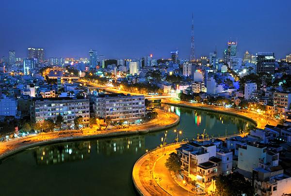 Kiều bào chung sức xây dựng Thành phố Hồ Chí Minh  phát triển nhanh, bền vững và hội nhập quốc tế