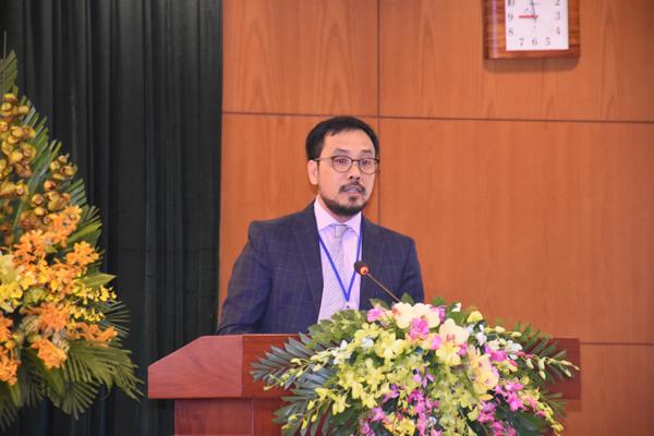 Kiều bào với phát triển khoa học – công nghệ, kinh tế tri thức của TP Hồ Chí Minh