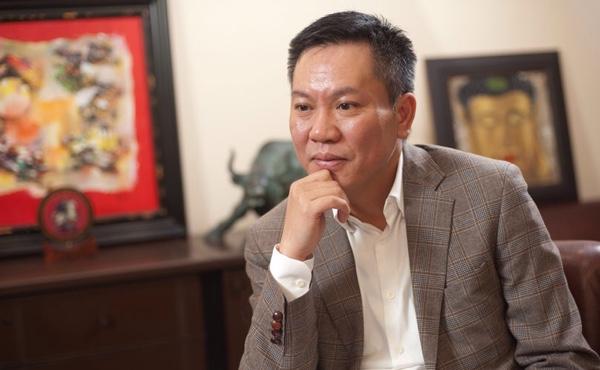 Doanh nghiệp Việt Nam tại Nga và cầu nối hợp tác  phát triển thương mại Nga – TP Hồ Chí Minh