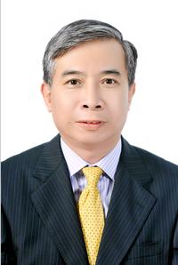 Tiểu sử Phó Chủ nhiệm Ủy ban Đặng Trần Phong