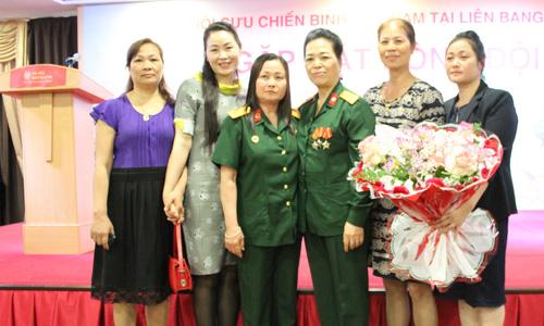 Cựu bác sĩ quân y trợ giúp nhiều người Việt khó khăn ở Nga