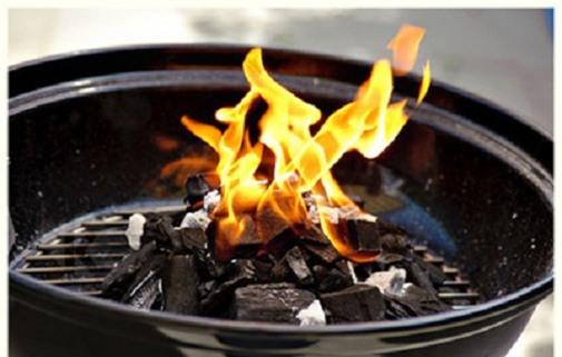 Top 7 cách nấu nướng biến thức ăn thành chất độc