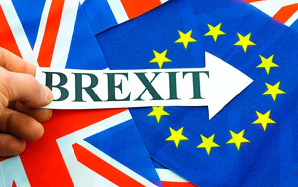 EU: Các cuộc đàm phán Brexit có thể kéo dài hơn 2 năm