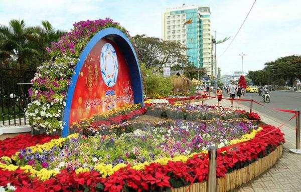 Giới thiệu văn hóa Việt Nam tới đại biểu quốc tế dự SOM APEC 2017
