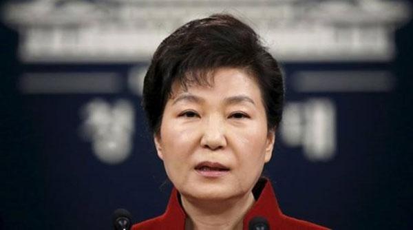 Hàn Quốc: Bà Park Geun-hye khó tránh khỏi bị thẩm vấn trực tiếp