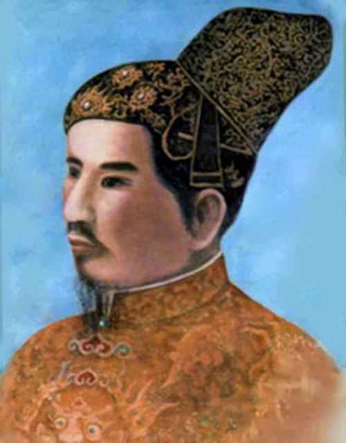 Kinh thành Huế đầu thế kỷ XIX: Tính cách vua Gia Long và Minh Mạng