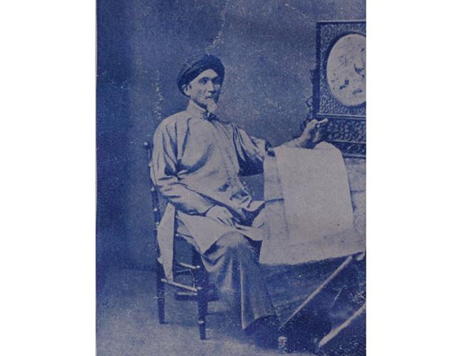 Kinh thành Huế đầu thế kỷ XIX: Những điều vua Minh Mạng quan tâm