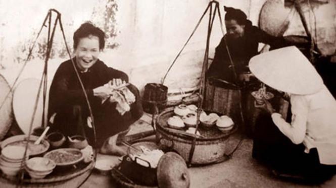 Kinh thành Huế đầu thế kỷ XIX: Những món ăn lạ lùng