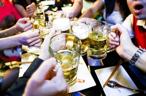 Thách thức của Heineken khi đặt cược vào Việt Nam và Đông Nam Á