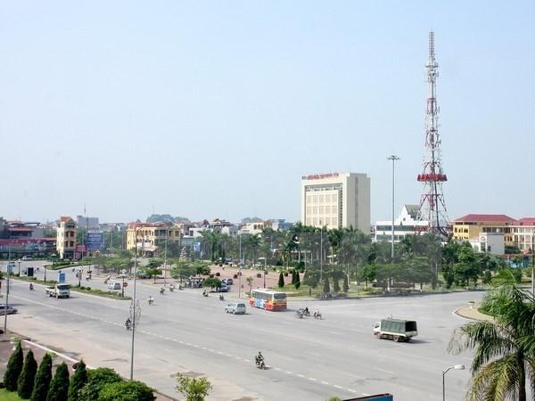 Hàn Quốc chuyển giao công nghệ xây thành phố thông minh cho Việt Nam