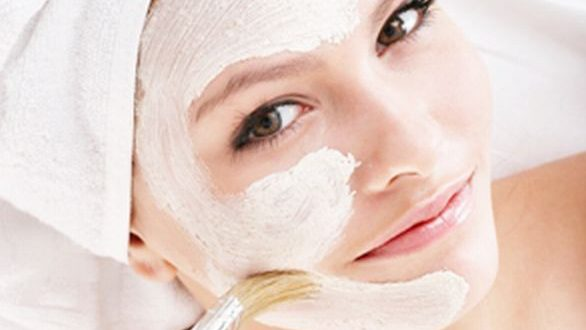 Làm thế nào để mặt nạ dưỡng da mang lại hiệu quả tốt nhất?
