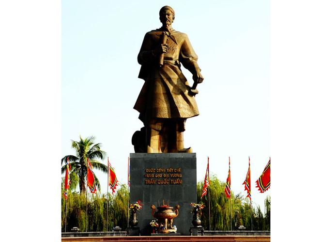 Lễ nghĩa của người Việt: Trung hiếu làm đầu
