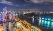 Cơ chế đặc thù của TP Hồ Chí Minh có gì khác trước?