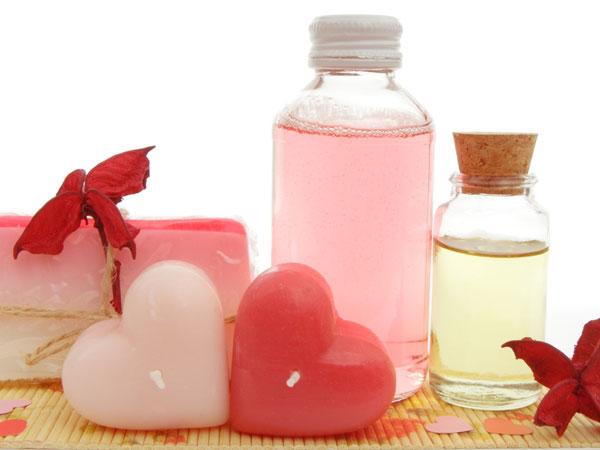 Bí quyết sử dụng nước hoa hồng để chăm sóc và làm đẹp da