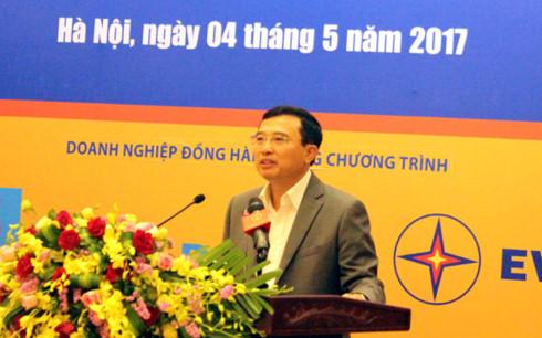"""Cách tiếp cận năng lượng của Việt Nam đang """"có vấn đề""""?"""