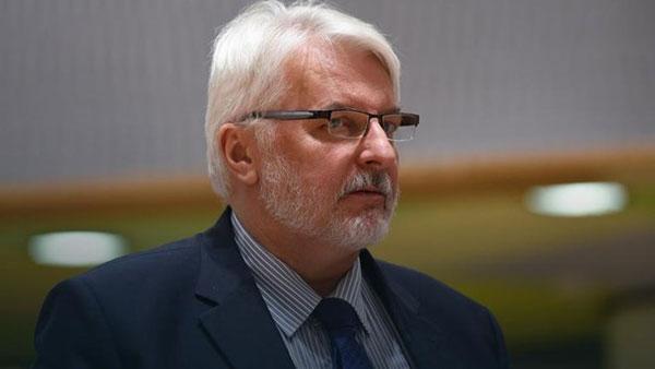 EU ủng hộ việc tiếp tục áp đặt các biện pháp trừng phạt Nga
