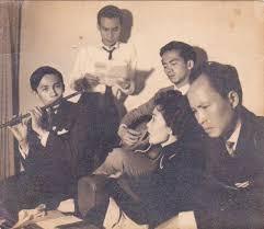 Nghệ thuật ngâm thơ: Gần gũi tâm hồn người Việt