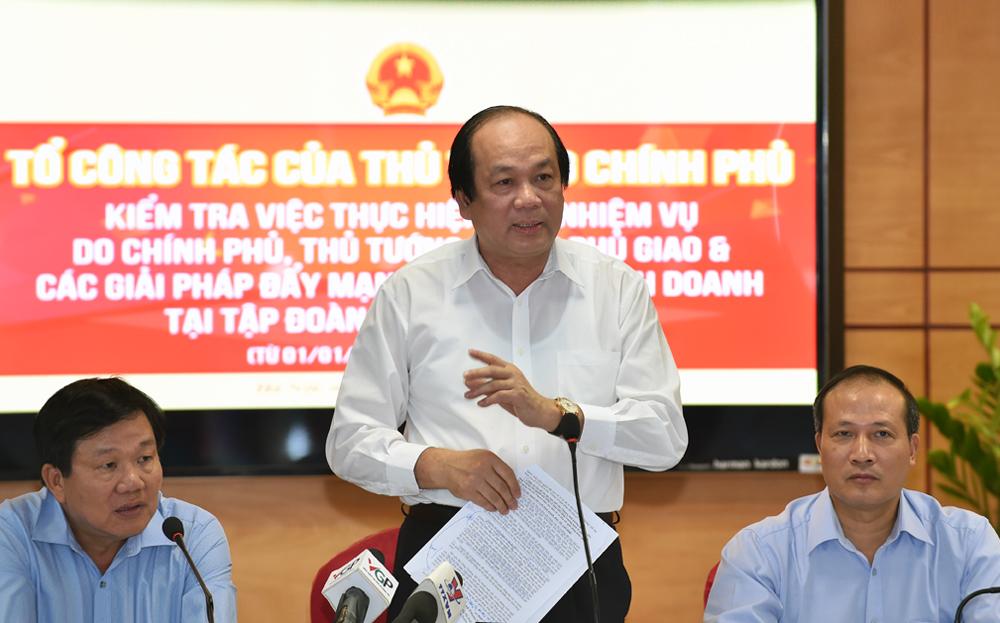 Thủ tướng tiếp tục giúp doanh nghiệp mở rộng thị trường