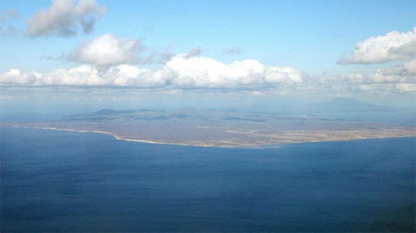 Nga đề xuất lập vùng kinh tế chung với Nhật trên đảo tranh chấp