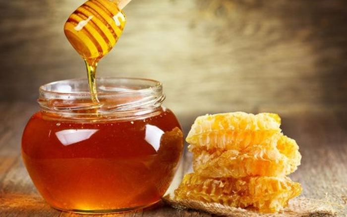 Nếu bạn uống mật ong kiểu này không khác nào tự đầu độc chính mình