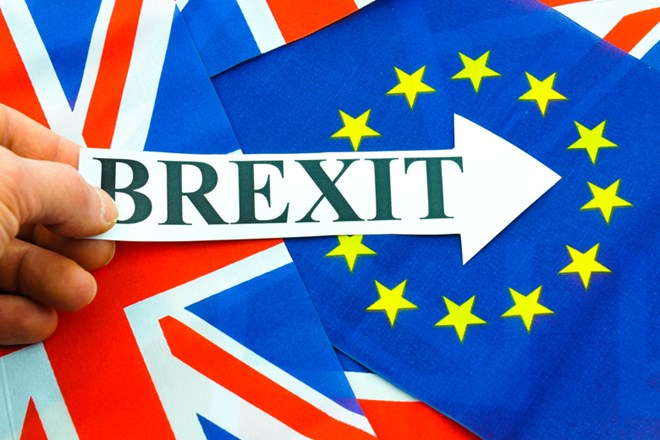 Anh và EU bước vào vòng 2 cuộc đàm phán Brexit