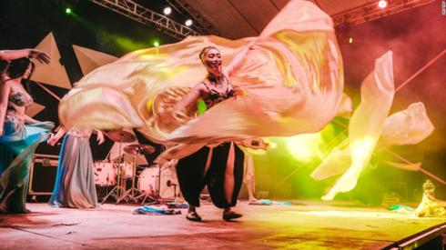 Hà Nội sẵn sàng trở thành kinh đô âm nhạc tiếp theo của Châu Á?