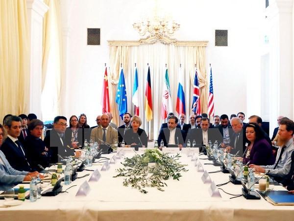 Tổng thống Trump cảnh báo Iran cần tuân thủ thỏa thuận hạt nhân