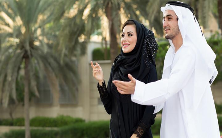 Những điều phụ nữ Ả Rập không được phép làm